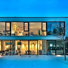 Casa pasiva_Passivhaus