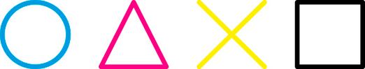 CMYK Arquitectos