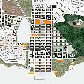 cmyk_arquitectos_suelo_urbano_imagen-destacada