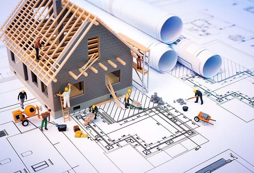 cuanto cobra un arquitecto