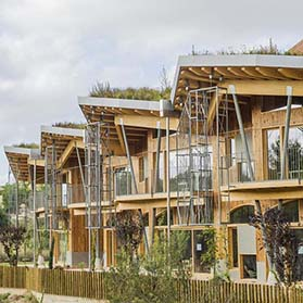 cmyk_arquitectos_arquitectura_sostenible_ID_