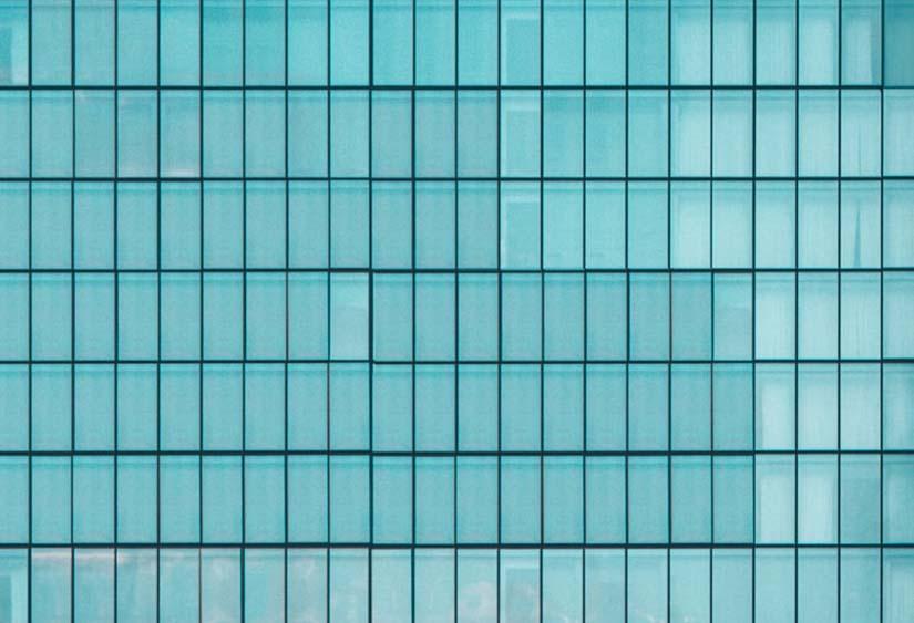 orientacion de las ventanas