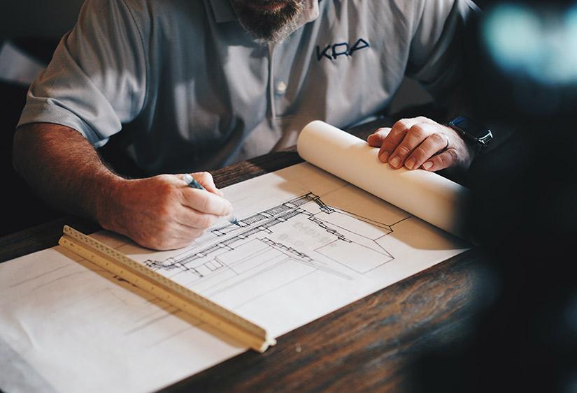 cómo elegir un buen estudio arquitectura
