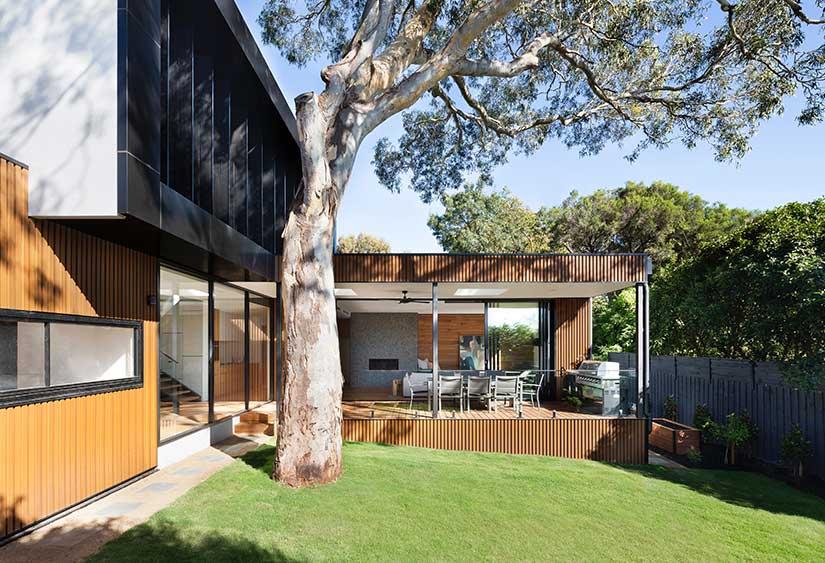 precio casas pasivas