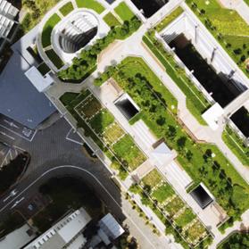 cmyk_arquitectos_cubiertas_sostenibles_eficientes_01-1-1