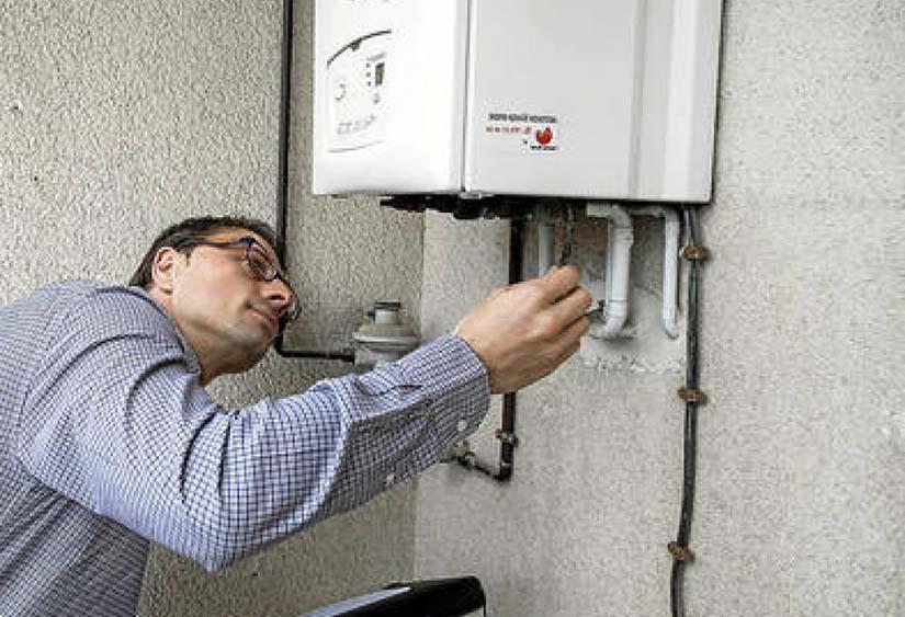 certificador energetico